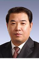 孟振平任南方电网公司党组书记、董事长