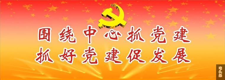 中共国家能源局党组传达学习十九届中央纪委二次全会精神贯彻措施